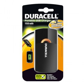 Portable-USB-Charger-1150mAh