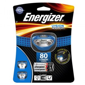 energizer_vision_headlight