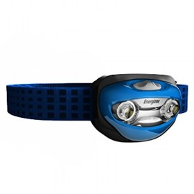 energizer_vision_headlight_2