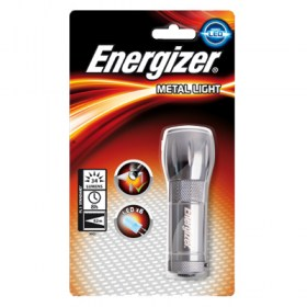fener-enegizer-small-metal-light