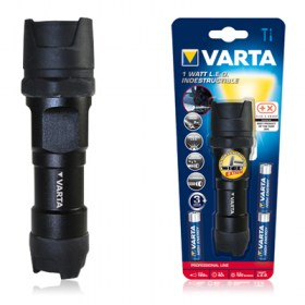 fener-varta-indestructible-1-watt-led-light-3aaa