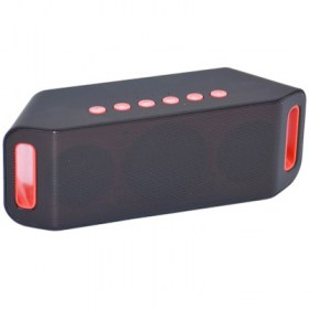 mini-bluetooth-visokogovoritel--s204-wireless-home-audio-speaker
